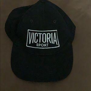 Victoria Sport hat
